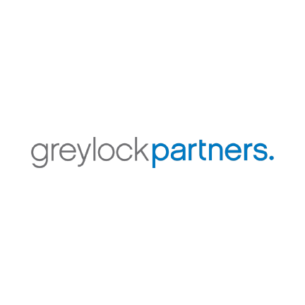 Grey Lock Partners