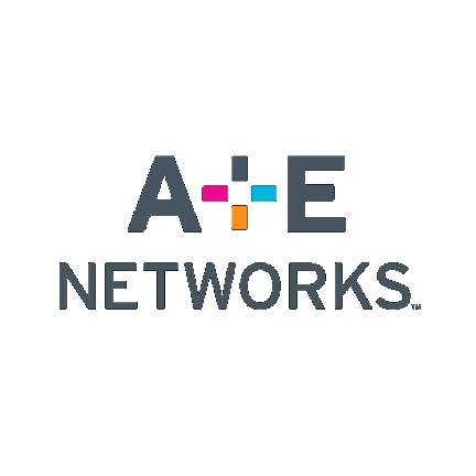A & E Networks
