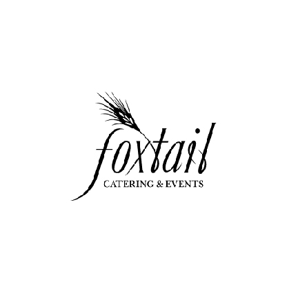 Foxtail Catering and Events