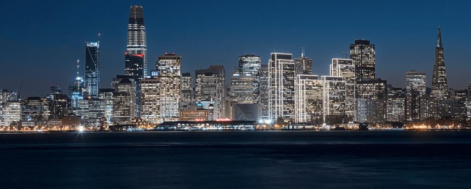San Francisco Travel Image.png