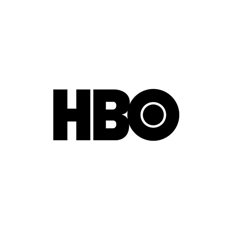 hbo web logo.png