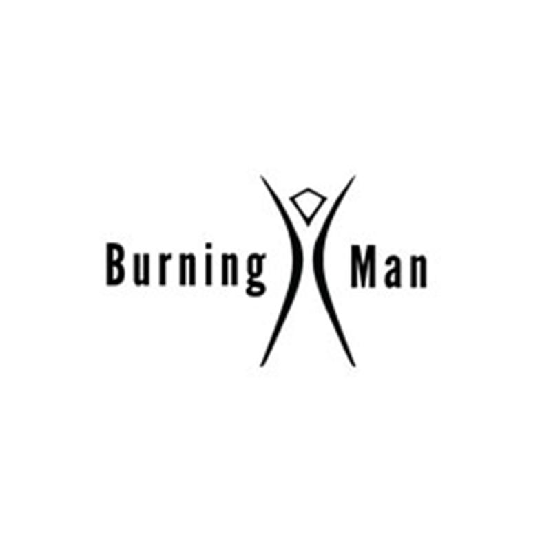 BM web logo.png