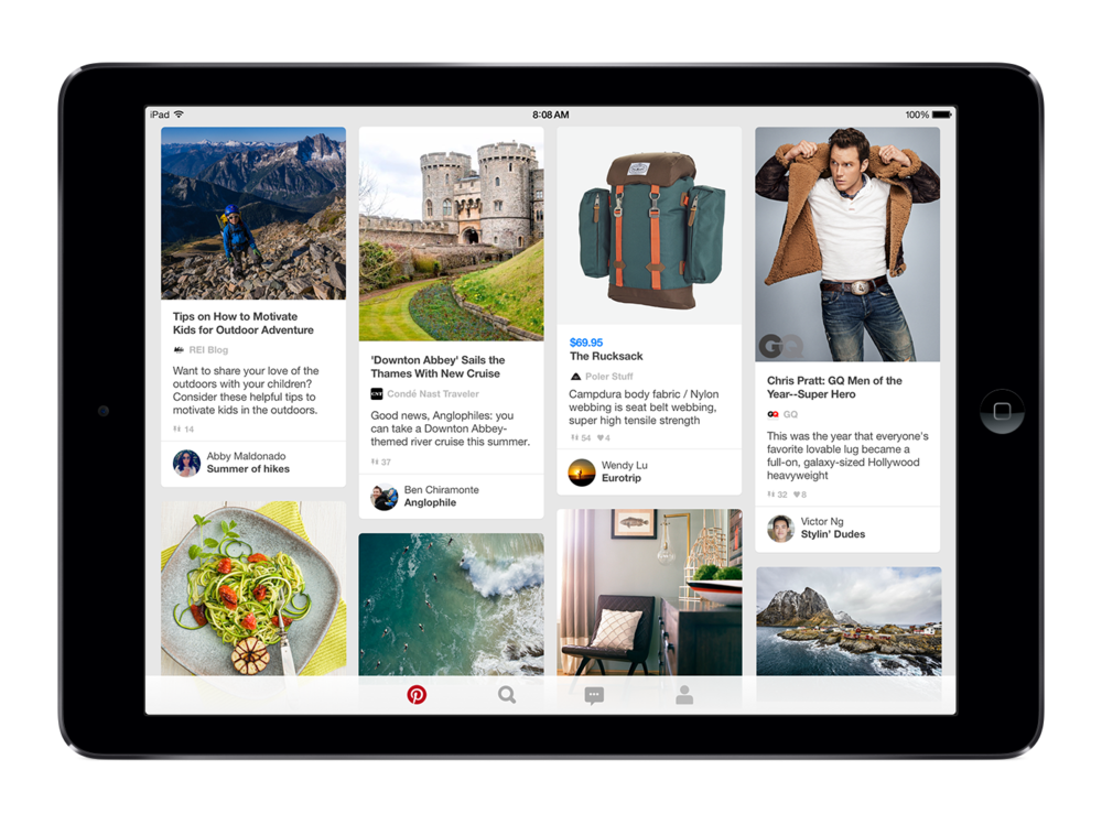 iPad_homefeed.png