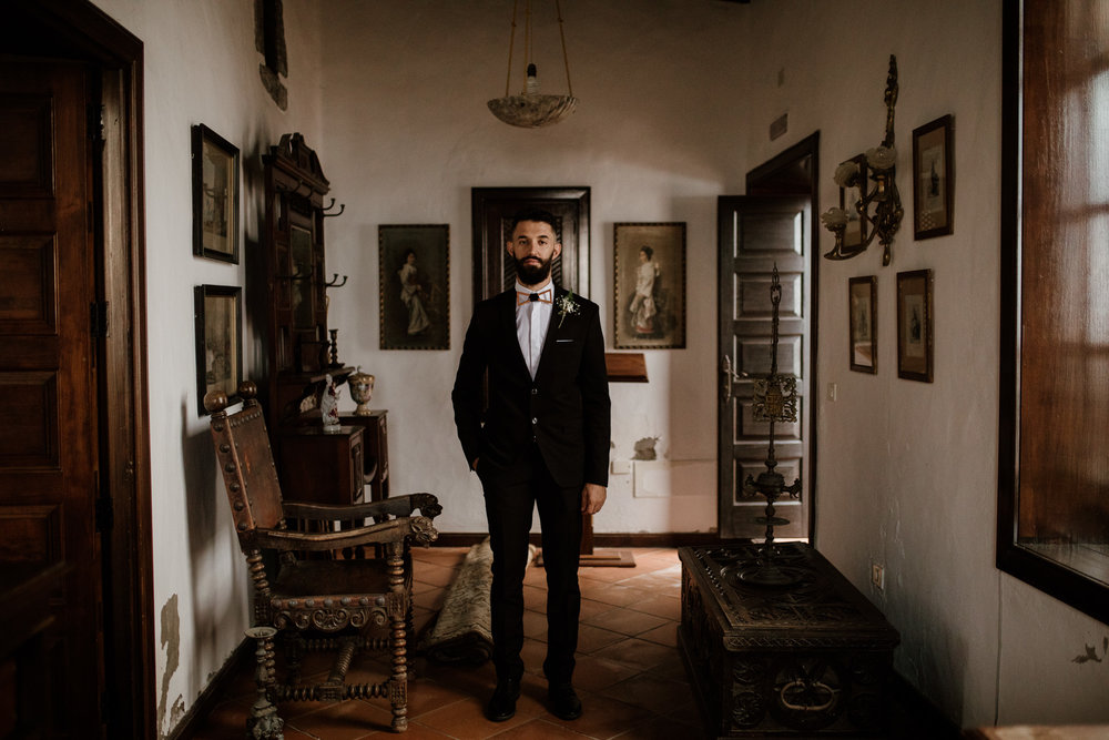 Image by Alejandro Diaz