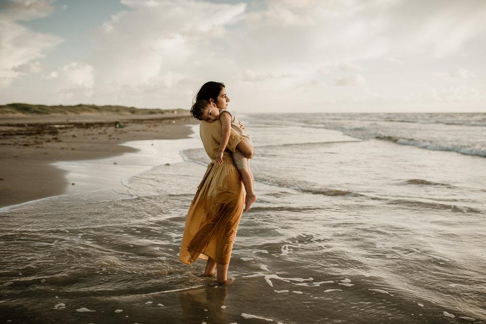 Image by Kerlyn Van Gelder