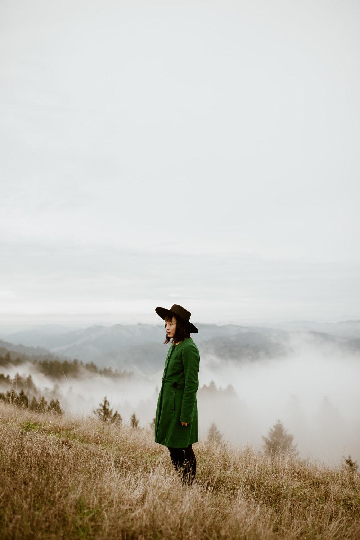 Image by Sarah Ching