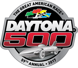 Daytona-500.png