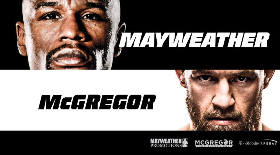 Mayweather-Vs-McGregor-Logo-960x540-1.jpg
