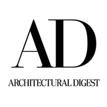AD.Logo.jpg