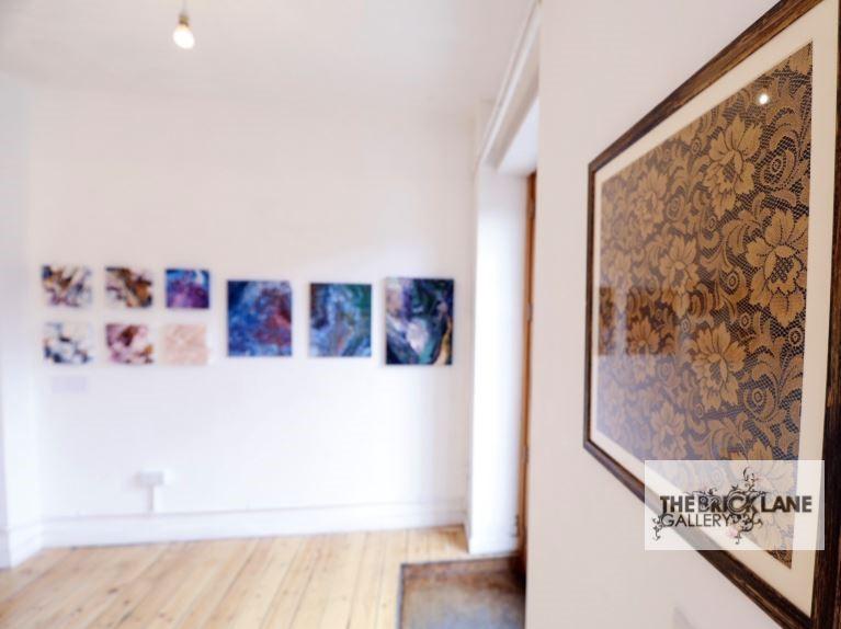 Brick Lane Gallery - Art in Mind (1).JPG