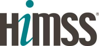 HIMSS_Logo_NoTag.jpeg