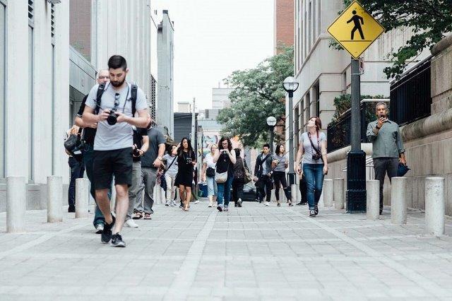 walkable-urbanism.jpg
