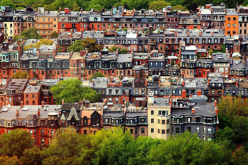 boston-rents.jpg