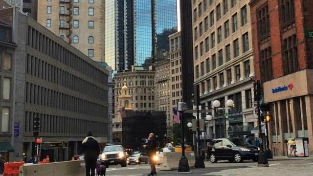 Boston-Government+Center-med_res.jpg