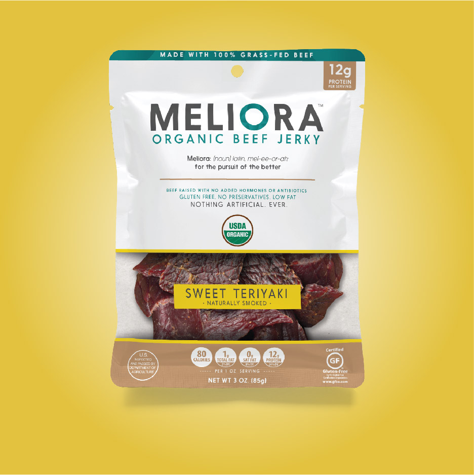 Meliora - Product Images-03.jpg