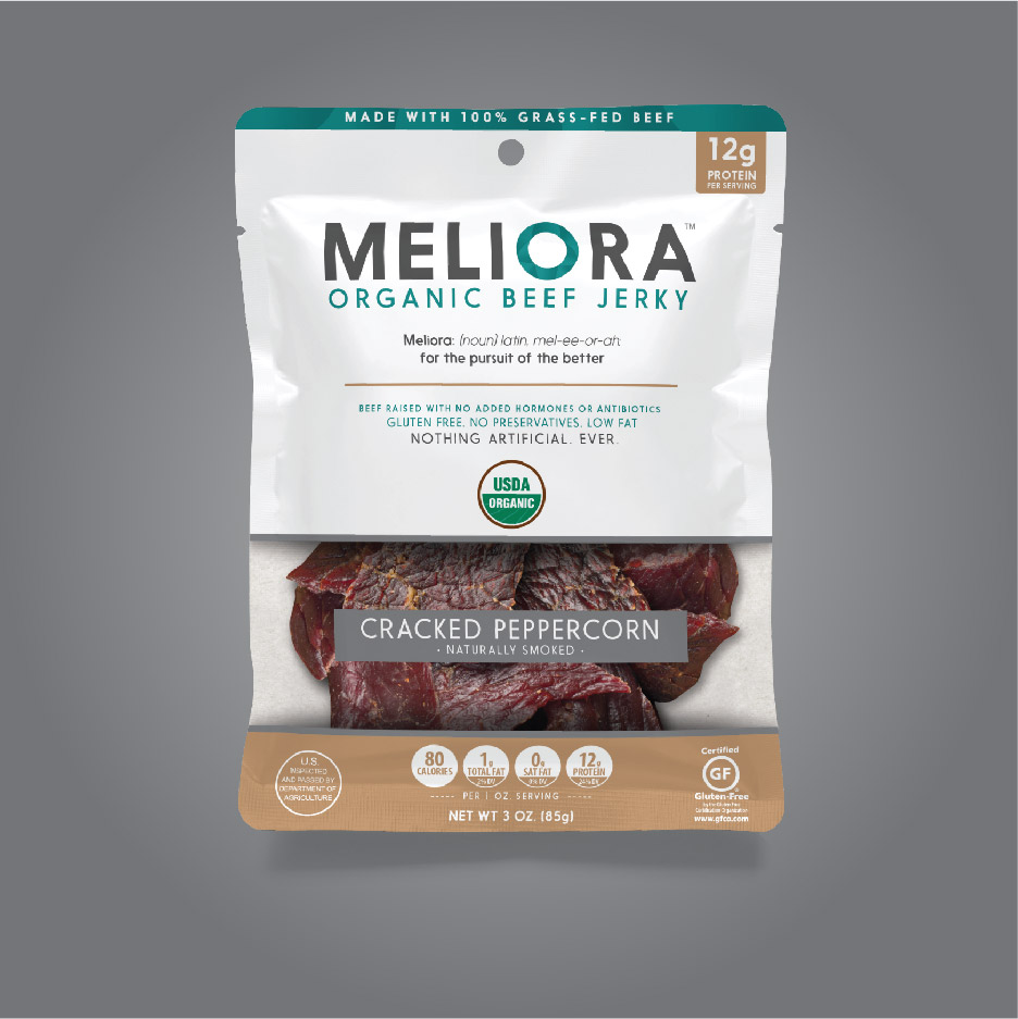 Meliora - Product Images-04.jpg