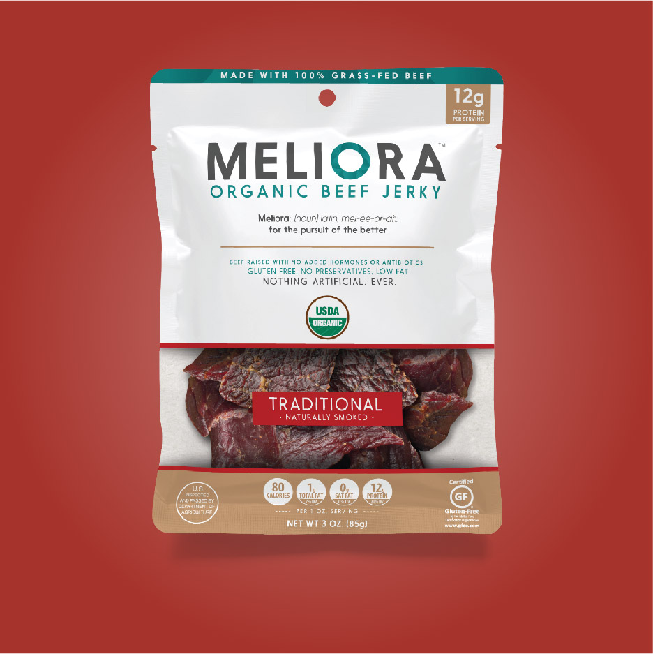 Meliora - Product Images-02.jpg