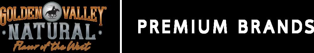 GVN - Premium Brands Logo@2x.png