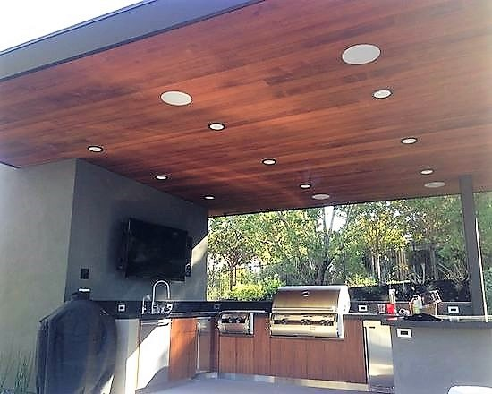 patio (2).jpg