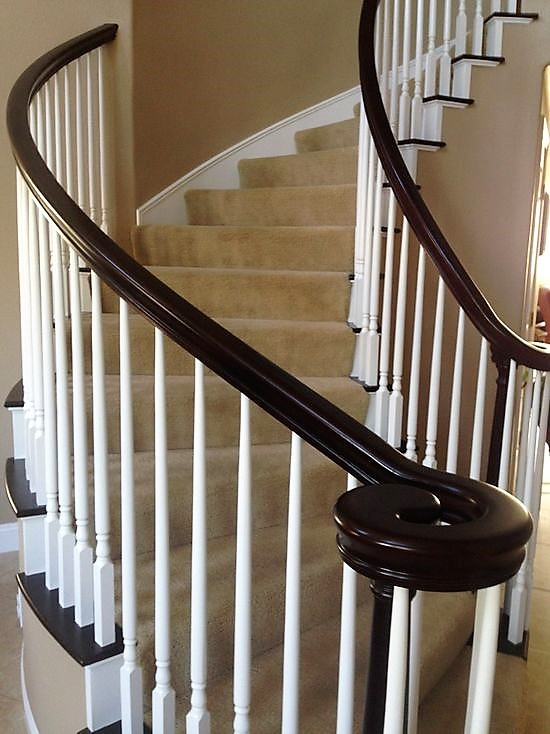 traditional staircase- after close up.jpg