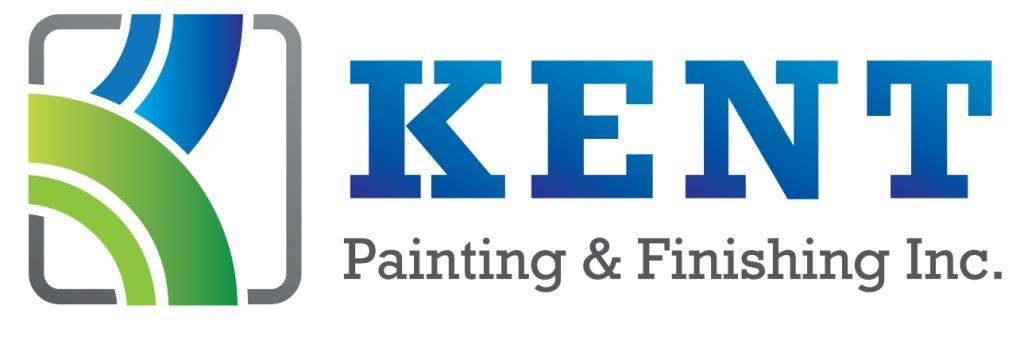 Kent Painting & Finishing