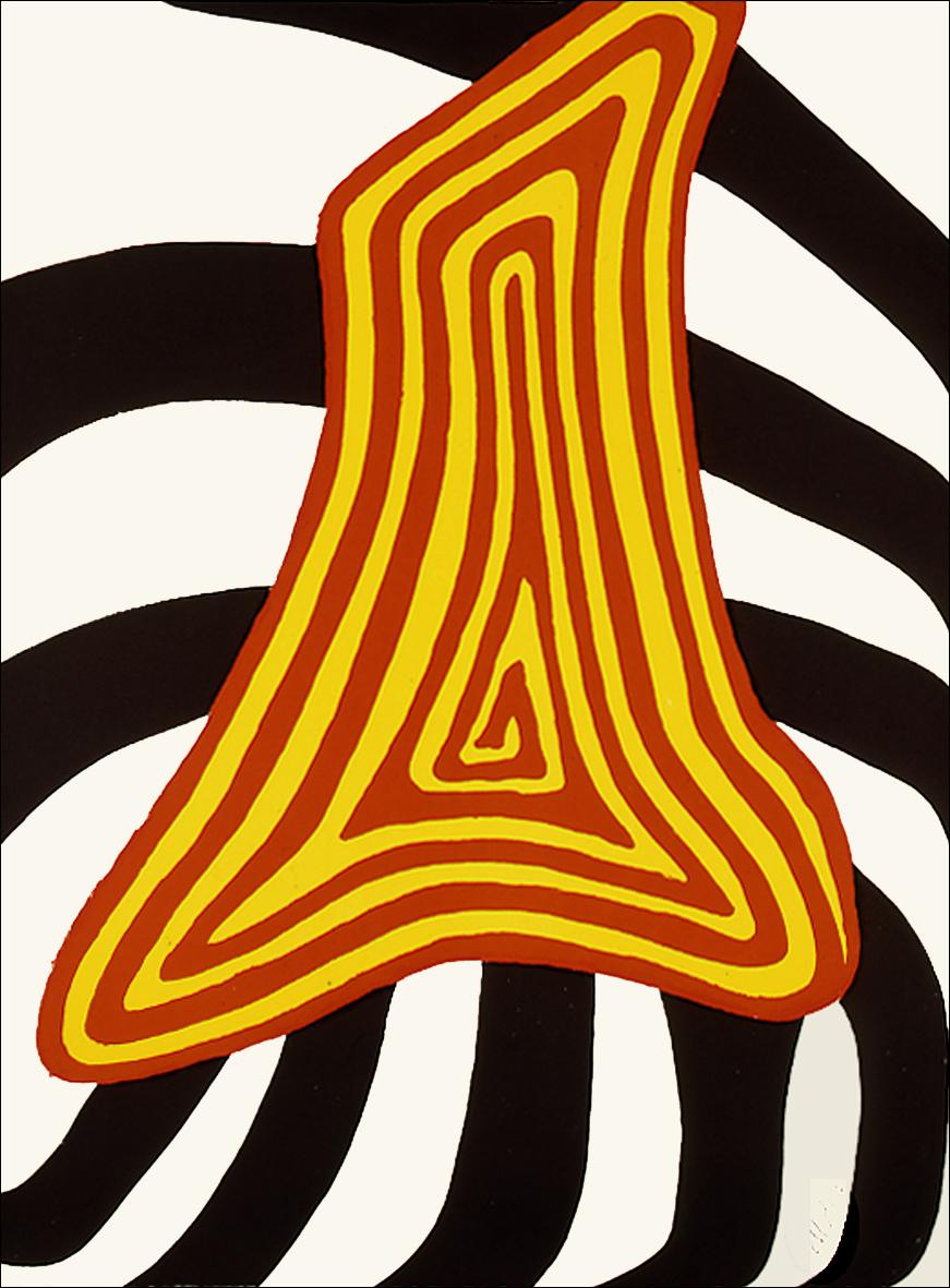 Zébre jaune et zebre noir.jpg