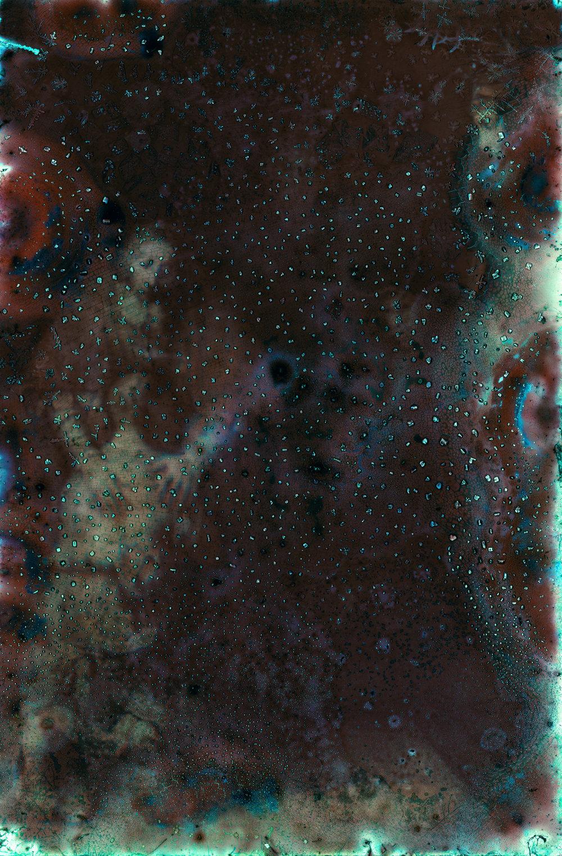 rembrand_der-verlohrene-sohn,152,34x100_web.jpg