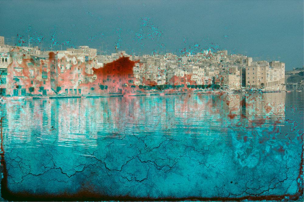 Untitled-(Valetta)_web.jpg