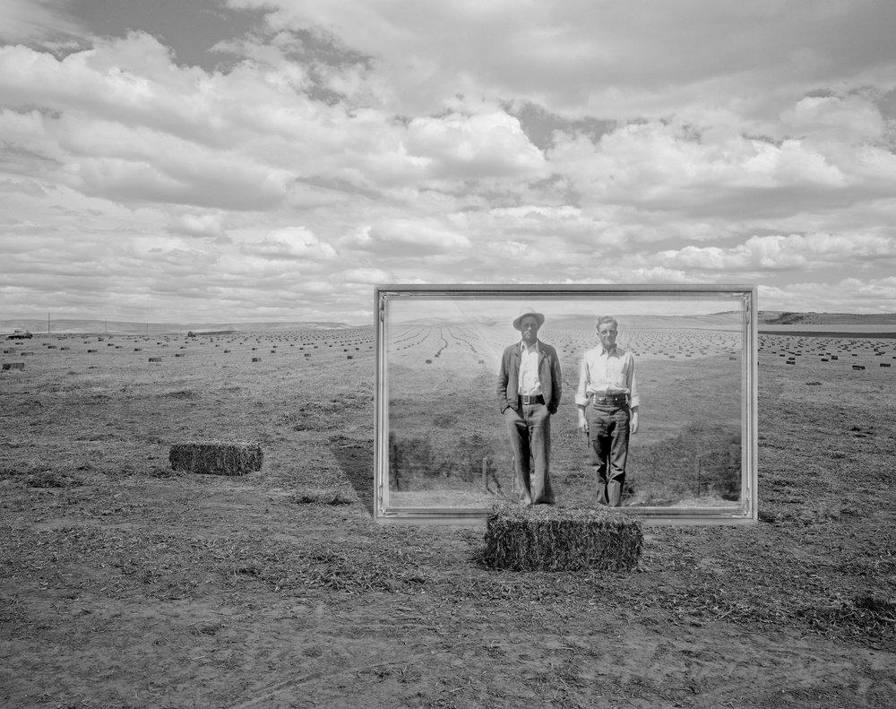Untitled, 2016.jpg