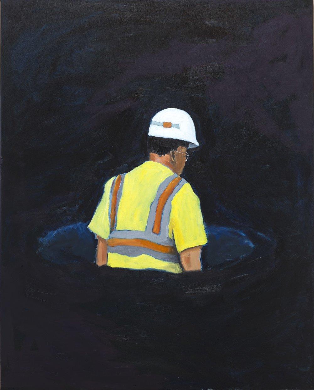Worker 1.jpg