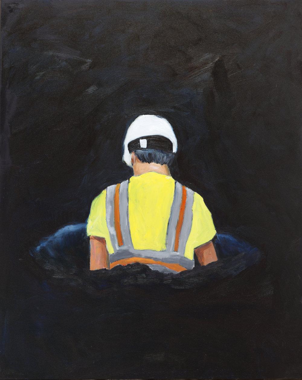 Worker3.jpg