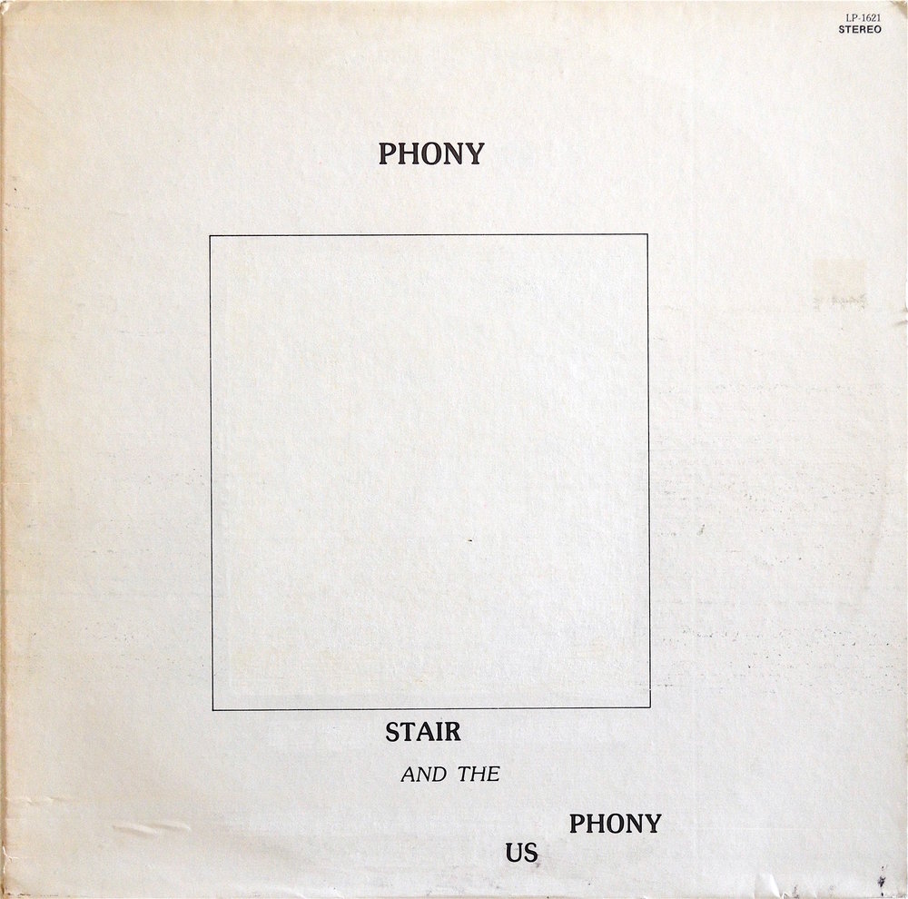 Phony..jpg