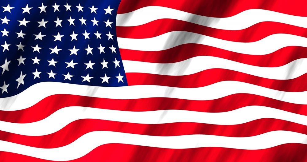 american-flag-1459201553ppe.jpg