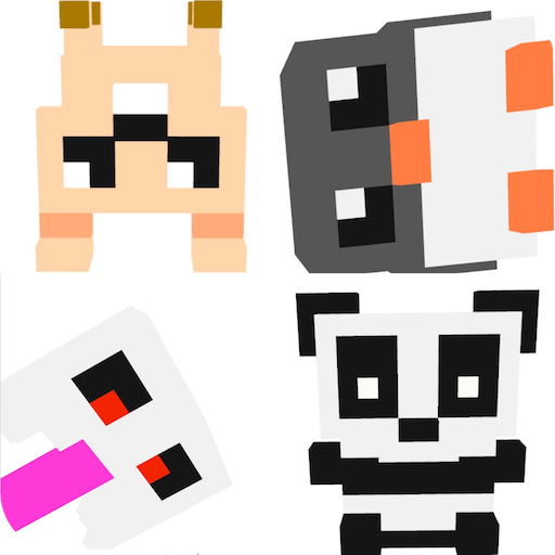 Zurface - Try your best to jump the different zurfaces and avoid obstacles to increase your score.