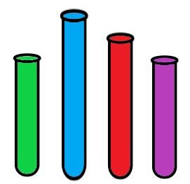 Test tubes.jpg