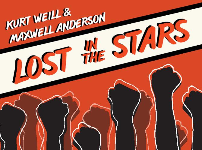 Lost in the Stars.jpg
