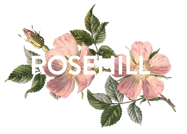 Send Flowers Rosehill
