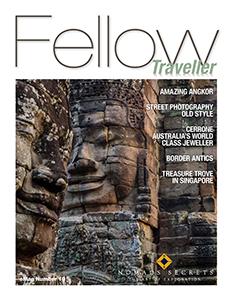 FT10 cover.jpg