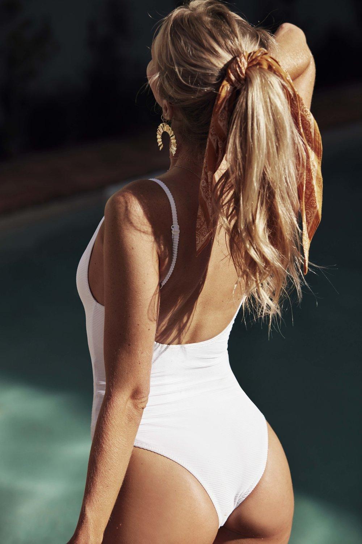 White Palm Springs One Piece-13.jpg
