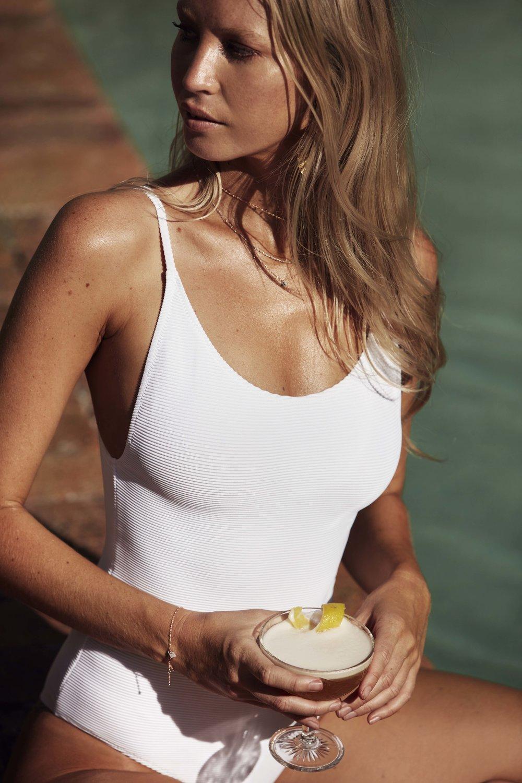 White Palm Springs One Piece-6 copy.jpg