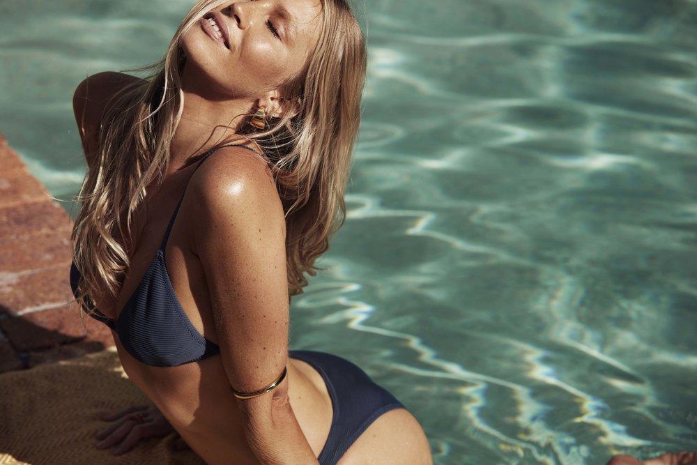 Sea Palm Springs Bralette Top & Cheeky Pant-5.jpg