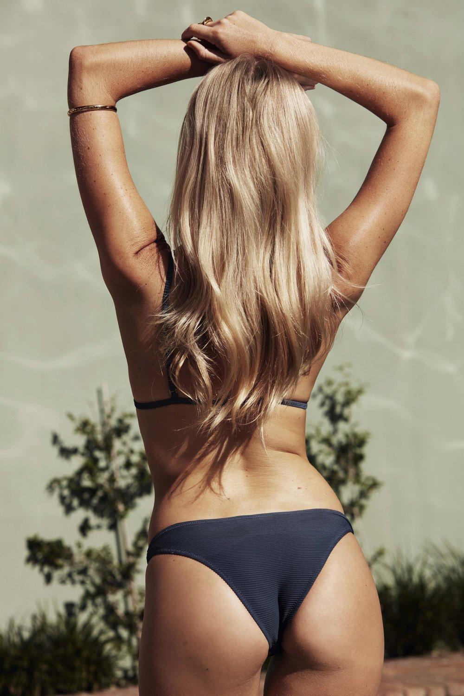 Sea Palm Springs Bralette Top & Cheeky Pant-9 copy.jpg