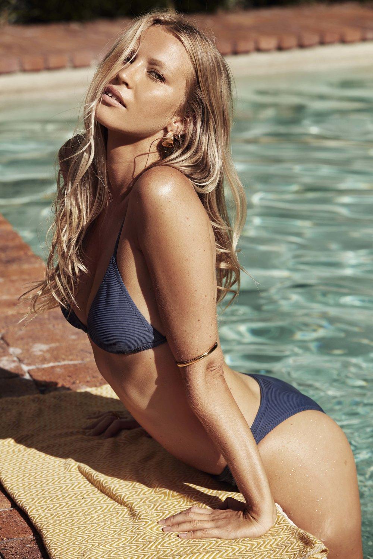 Sea Palm Springs Bralette Top & Cheeky Pant.jpg