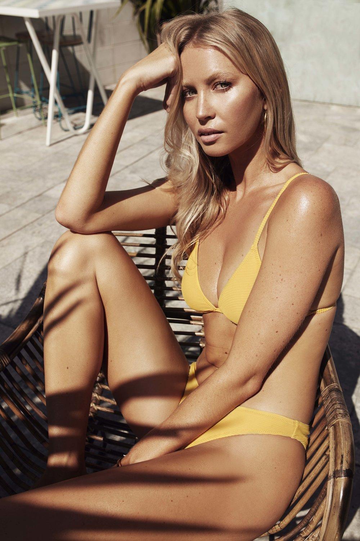 Marigold Palm Springs Bralette Top & Cheeky Pant-3.jpg