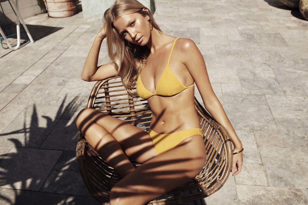 Marigold Palm Springs Bralette Top & Cheeky Pant-2.jpg