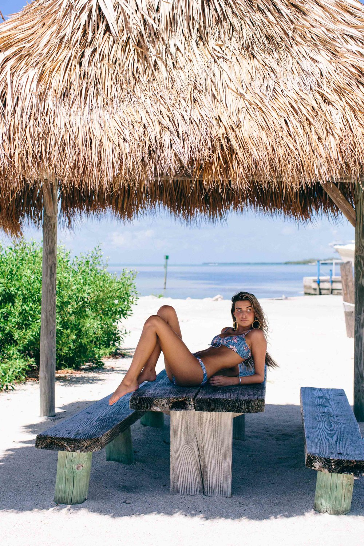 Tanzania Bikini 14.jpg
