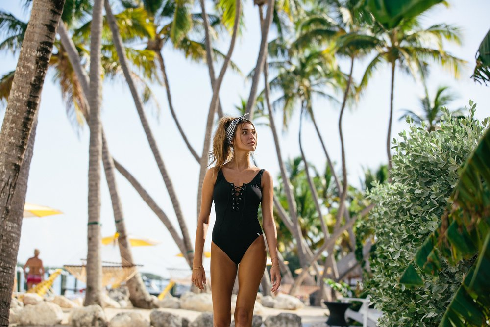 Sunchaser One Piece Black 8.jpg