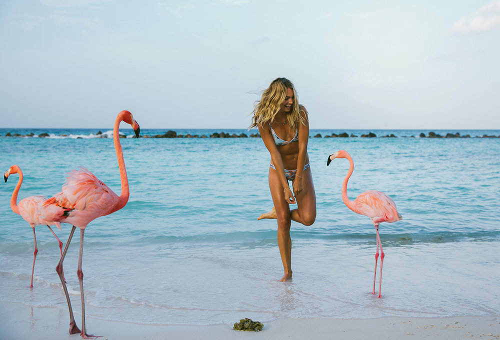 Leilani Bralette and Brazil : Cheeky Pant 4.jpg