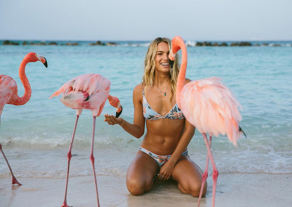 Leilani Bralette and Brazil : Cheeky Pant 12.jpg