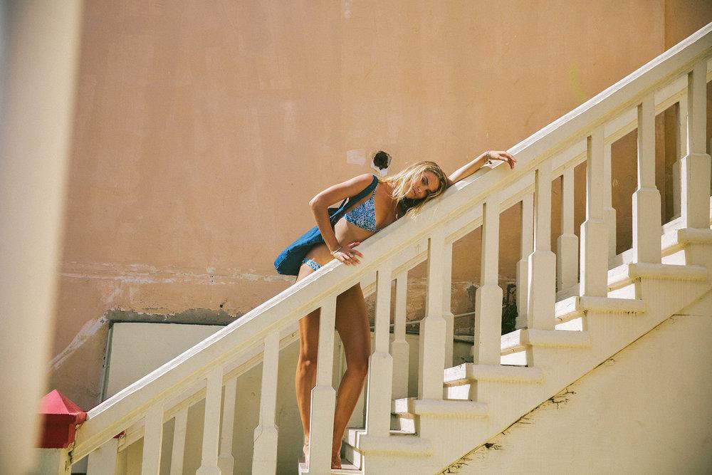 Sienna Bralette Top and Cheeky Pant 3.jpg